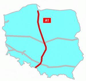 Autostrada_a1_na_konturze