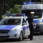 Policyjne_radiowozy