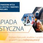 olimpiada_logistyczna2_www