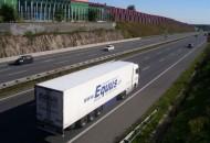 Portal-Transportowy