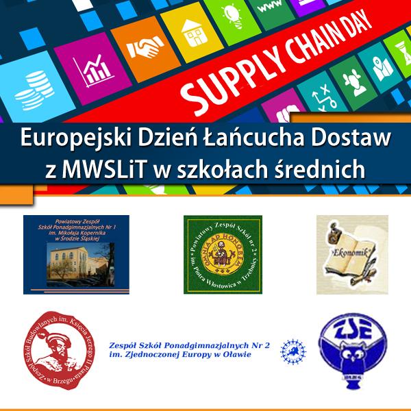 lancuch_dostaw
