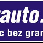 logo-kazauto