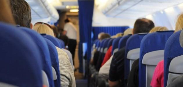 pasazerowie-lotu-samolotowego