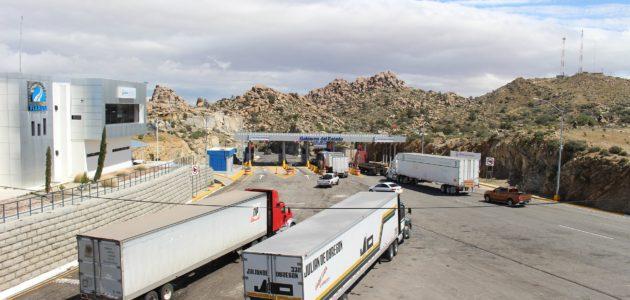 pax logistics katowice